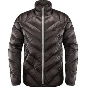 Haglöfs M's L.I.M Essens Jacket Slate